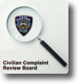 Civilian Review Board