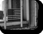 America in Jail